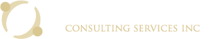 Common Ground Consulting